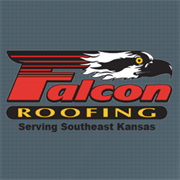 Falcon Roofing LLC