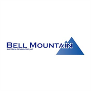 Bell Mountain Electrical Technologies LLC