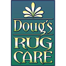 Dougs Rug Care