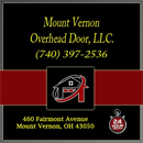 Mount Vernon Overhead Door, LLC.