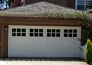 Garage Door Repair South Boston