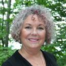 Karen Colburn at Lyndas Real Estate Service