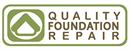 Quality Foundation Repair