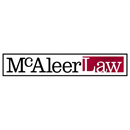 The McAleer Law Firm, P.C.