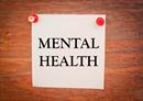 Prevail Behavioral Health Services LLC