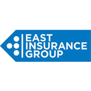 East Insurance Group LLC