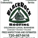 Blackrock Roofing in Westminster, CA