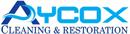 Aycox Cleaning & Restoration