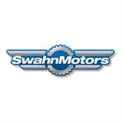 Swahn Motors
