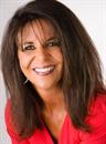 Linda Curran, Realtor