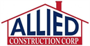 Allied Construction Corporation