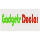 Gadgets Doctor