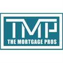 The Mortgage Pros