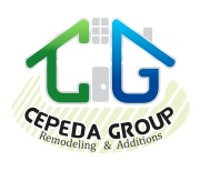 Cepeda Group