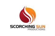 Scorching Sun Productions