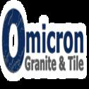 Omicron Granite & Tile