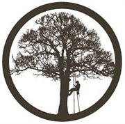 Woodworks Tree Service