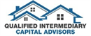 Qualified Intermediary Capital Advisors