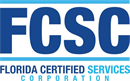Florida Certified Services Corp