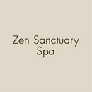 Zen Sanctuary Spa 31