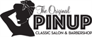 The Original Pinup