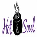 Hot & Soul