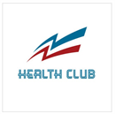 Nashville Health Club