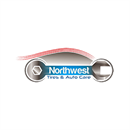 Northwest Tire & Auto care