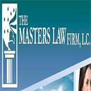 The Masters Law Firm LC