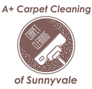 A+ Carpet Cleaning of Sunnyvale