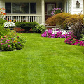 Northeastern Landscaping & Concrete