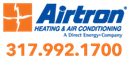Airtron Heating & Air Conditioning Indianapolis