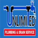 Unlimited Plumbing & Drains Services