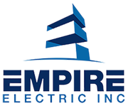 Empire Electric Inc