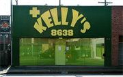 Kellys Collective
