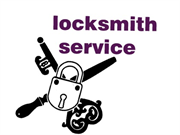 Top Locksmith in Utah
