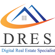 Digital Real Estate Specialist