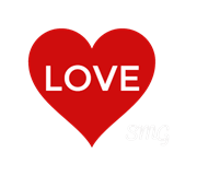 Love Solution Marketing Group (Love SMG)