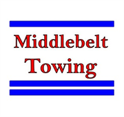 Middlebelt Towing