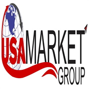 USA MARKET GROUP INC