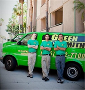 Green Locksmith San Diego