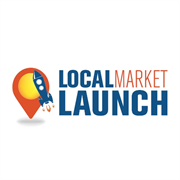 Local Market Launch