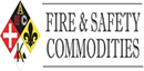 Fire & Safety Commodities - Mississippi Gulf Coast