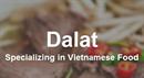 DA-LAT Vietnamese Cuisine