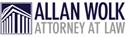 Allan Wolk Attorney at Law