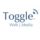 Toggle Web Media Design