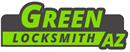 Green Lock Smith AZ