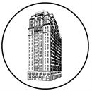 London Terrace Psychiatry