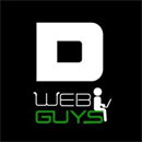 DwebGuys Inc.