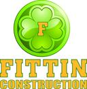 Fittin Construction, LLC